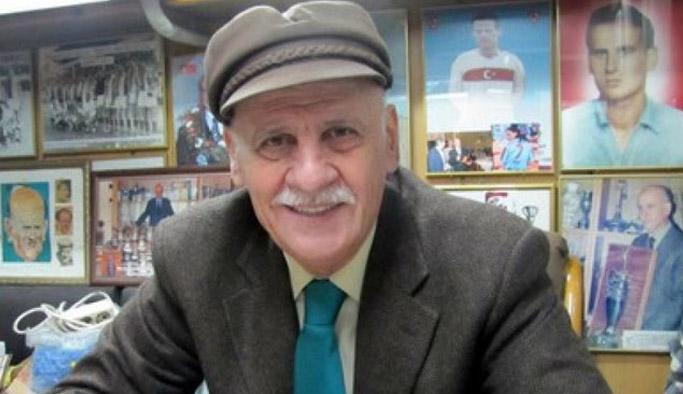 Akyazı'da Ahmet Suat Özyazıcı kayboldu!