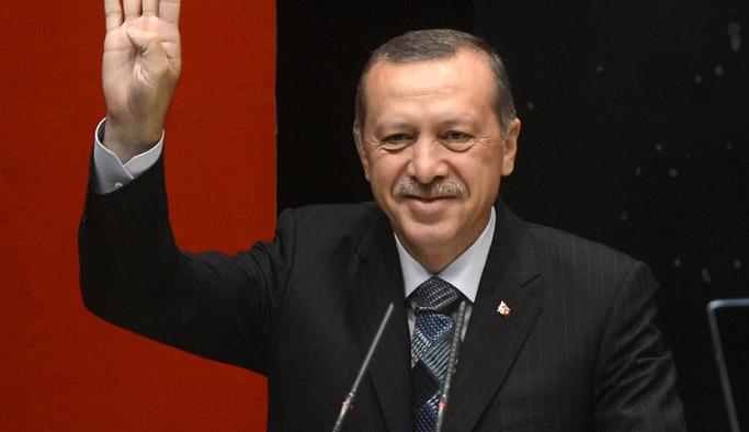 Erdoğan: Stadın ismi Şenol Güneş olacak