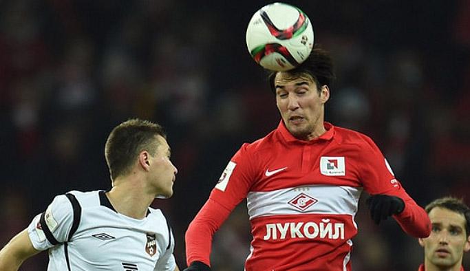 Trabzonspor'un gündemindeki isimden transfer açıklaması