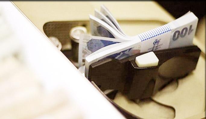 KOSGEB faizsiz kredi başvuruları başladı