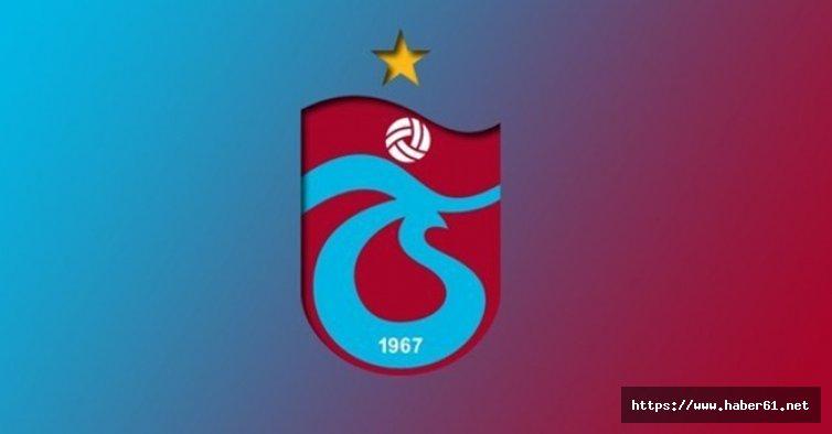Trabzonspor'da Güney Amerika harekatı
