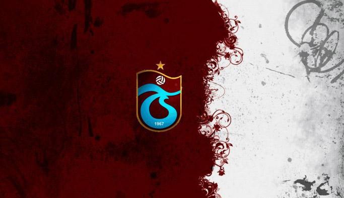 Trabzonspor'un formülü kiralık
