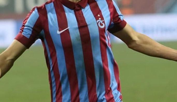 Yıldızlar Karması'na Trabzonspor'dan iki isim