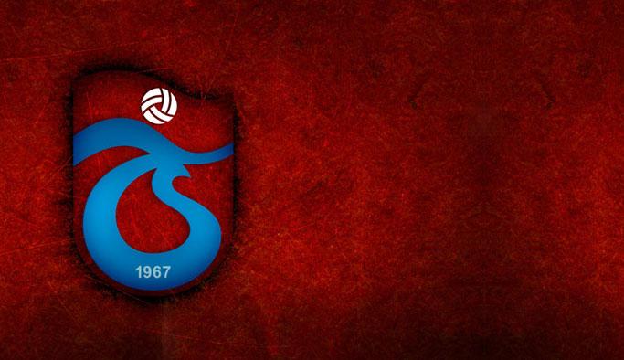 Trabzonspor'a ceza! Başkana mahrumiyet...