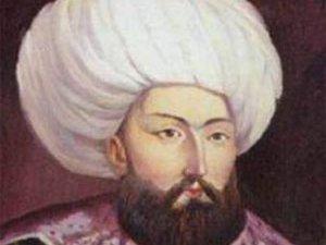 Osmanlı Padişahlarının mesleklerini biliyor musunuz?