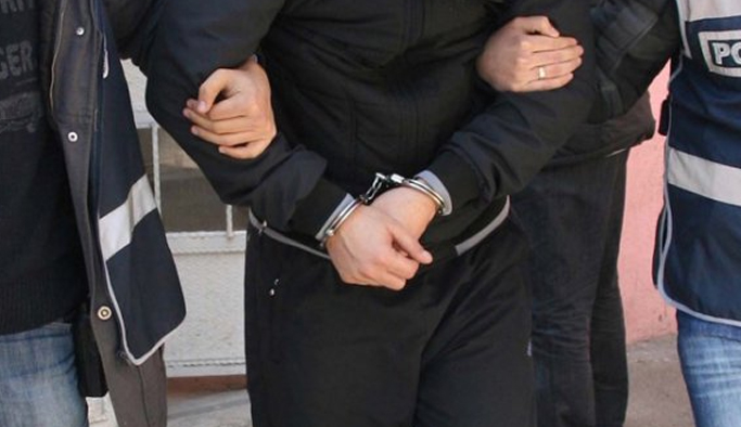 Gümüşhane'de FETÖ'den 294 şüpheli hakkında işlem yapıldı