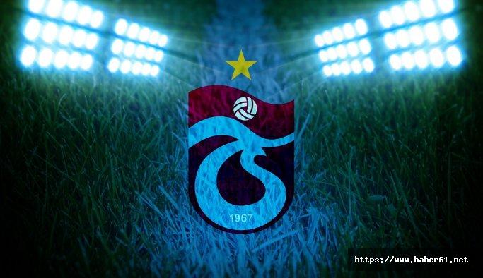 Trabzonspor Fenerbahçe Karşılaşmasında hakem değişikliği