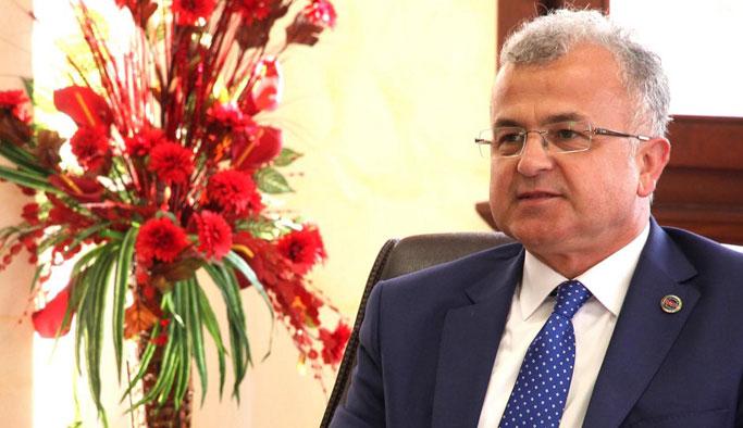 Rize Belediye Başkanı'ndan skandal sözler