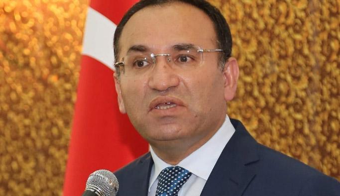 Türkiye'de kaç kişi parti üyesi?