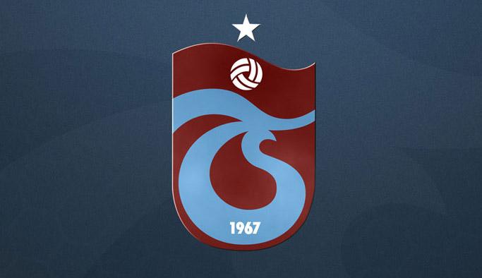 Trabzonspor'dan kavga açıklaması