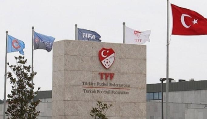 Trabzonspor yine PFDK'lık!