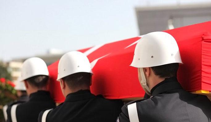 Şırnak'tan acı haber: 2 asker şehit oldu