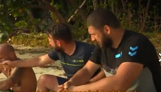 Survivor'dan kim elendi? Survivor haftanın finali