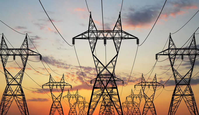 Trabzon'da 6 ilçede elektrik kesintisi yapılacak!