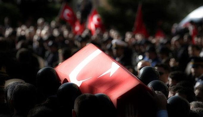 El Bab'da Türk askerlerine saldırı: Şehit sayısı arttı!