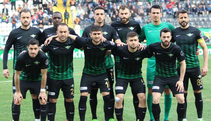 Süper Lig ekibine Trabzonspor damgası