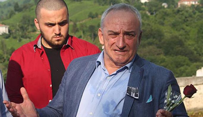 Mehmet Çırakoğlu hayatını kaybetti