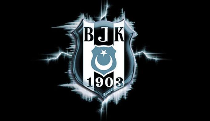 Beşiktaş o terbiyesizi kovdu!