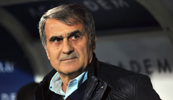 Güneş: Trabzonspor'un üzülmemesi lazım