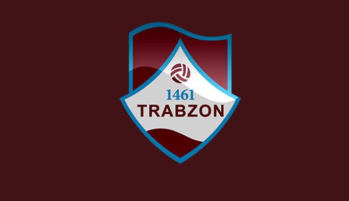 1461 Trabzon ateşe düştü!