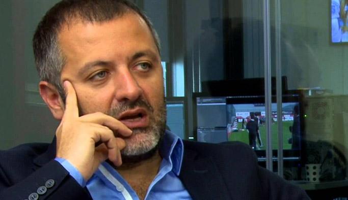 Demirkol: Trabzonspor bambaşka bir seviyede