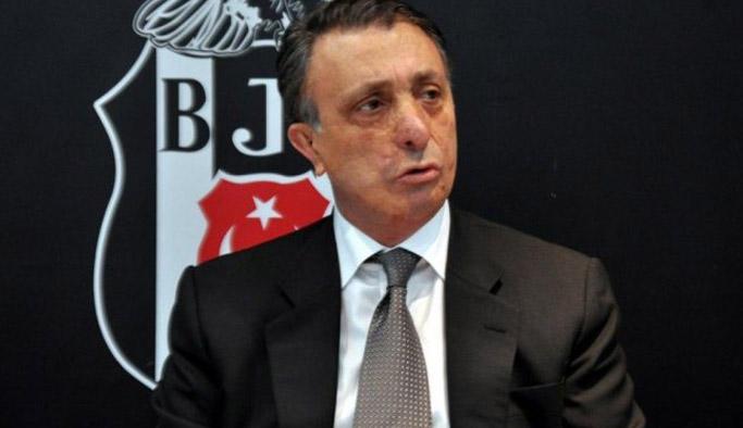 Rodallega'nın şutuna Beşiktaş cephesinden yorum