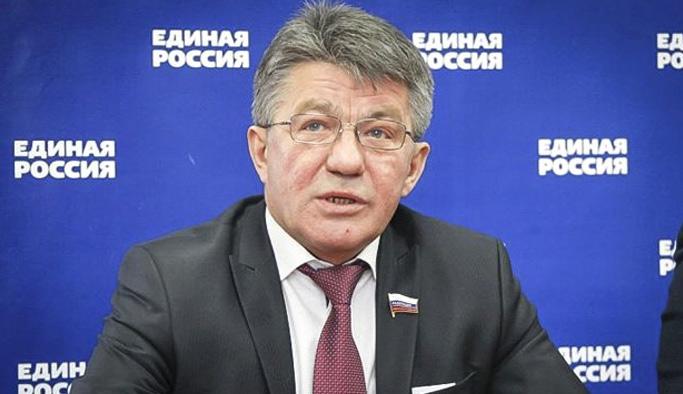 """Rus Güvenlik Komitesi: """"ABD ile savaşmayı planlamıyoruz"""""""