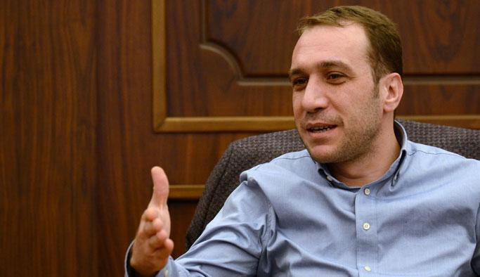 Emre Aksoy, Mehmet Öz'ün iddialarına rakamlarla cevap verdi