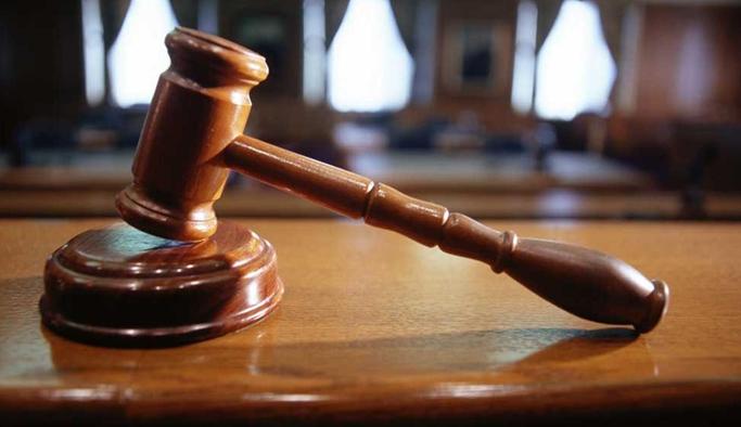 FETÖ'den yargılanan infaz koruma memuru kendisi savundu