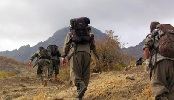 PKK'lı teröristlerin kaçırdığı vatandaşın cesedi bulundu!