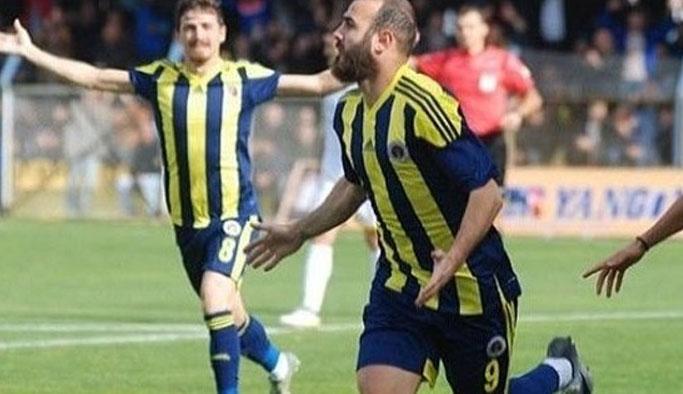 Trabzonspor'un eski golcüsü: Top süremeyen yabancılar...