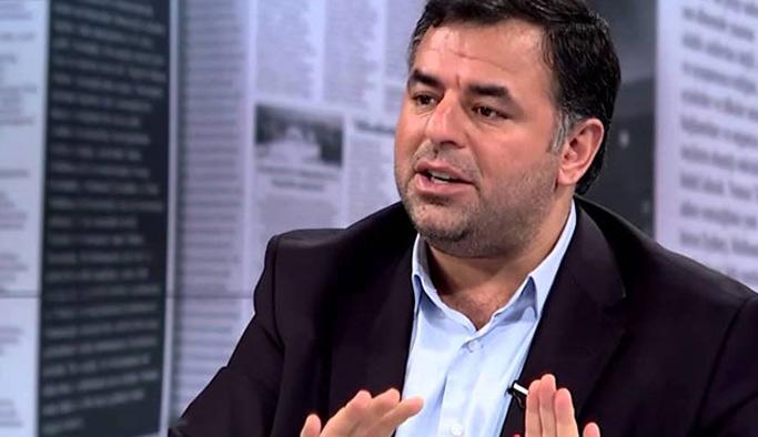 Trabzon'da gazeteler yasaklandı mı?