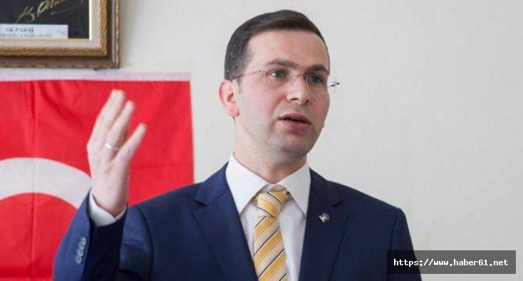 Salih Cora referandum sonuçlarını Haber61'e değerlendirdi