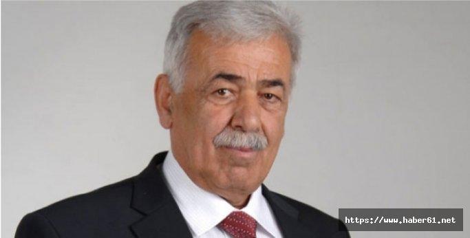 EVET'ciler CHP'li başkanın ilçesinde fark attı