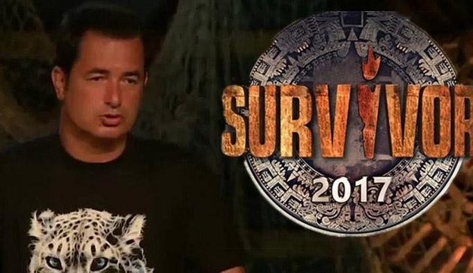 Survivor yarışmacıları oy kullanabildi mi?