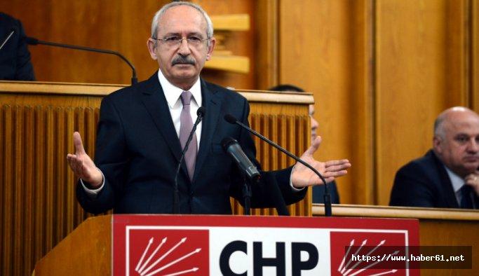 Kılıçdaroğlu'ndan flaş açıklama: YSK demokrasiye ihanet etti!