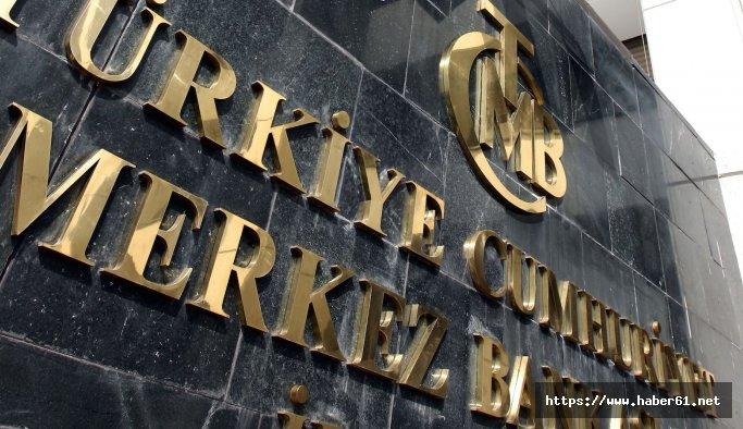 Türkiye'nin dış açıkları 372.7 milyar dolara yükseldi
