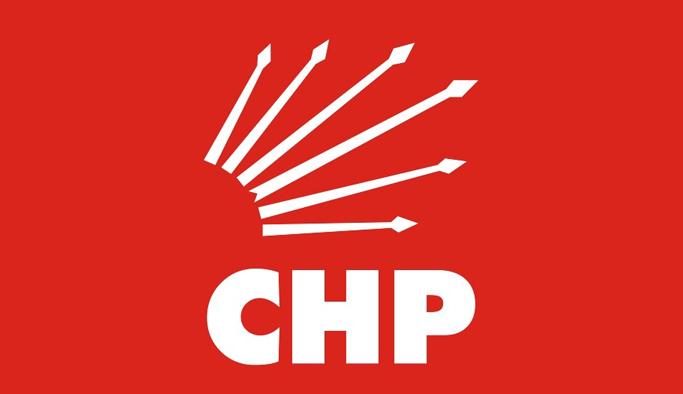 CHP Anayasa Mahkemesine gidiyor