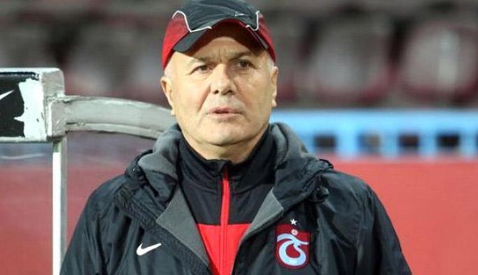 "Flaş sözler: ""Burak Trabzonspor'a dönmemeli!"""
