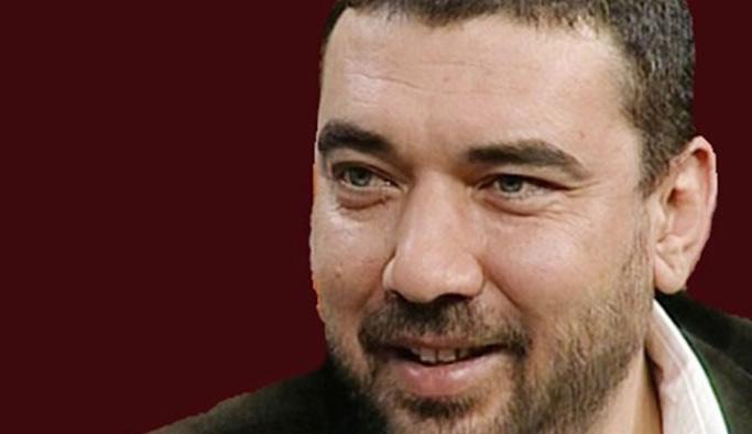 Muhalif gazeteci gözaltına alındı!