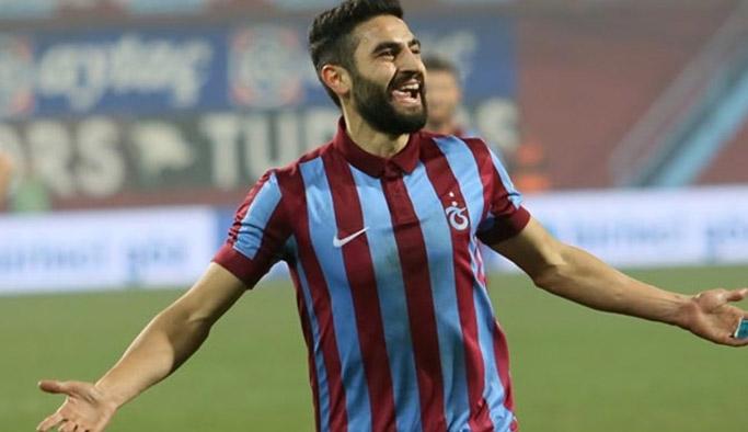 Muharrem Usta açıkladı: Mehmet Ekici...