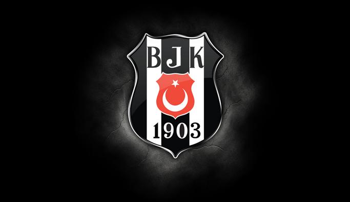 UEFA'dan şok Beşiktaş kararı