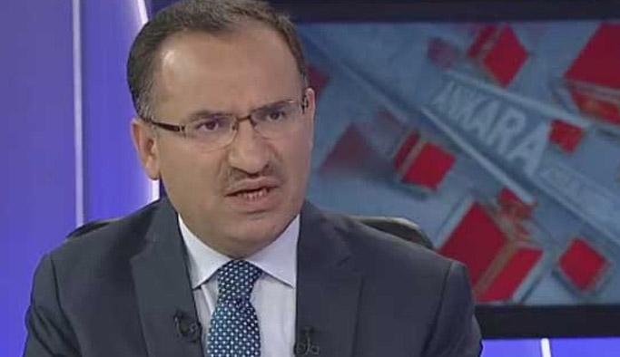 CHP'nin AİHM hamlesine flaş yorum!