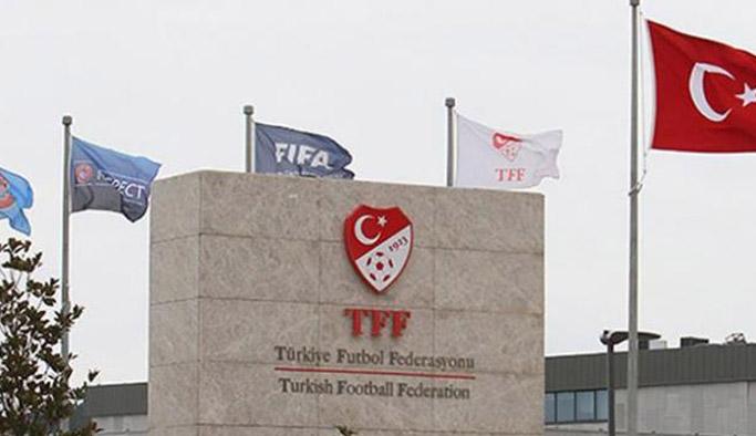Süper Lig gelecek sezon ne zaman başlayacak?