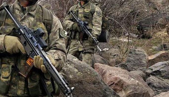 TSK açıkladı PKK'ya ağır darbe - Soro öldürüldü