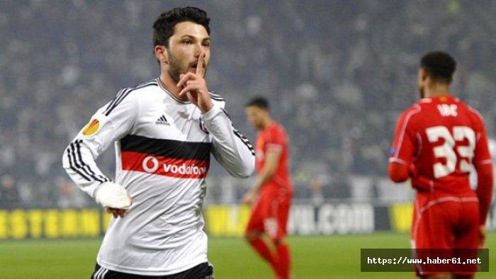 Ulusal Medya Trabzonspor'u karıştırmaya çalışıyor