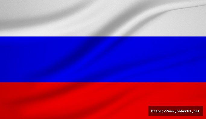 Rusya'dan Türkiye'ye Buğday resti
