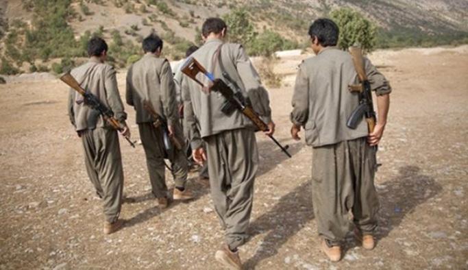 Terörist 'Botan'ın doktoru öldürüldü