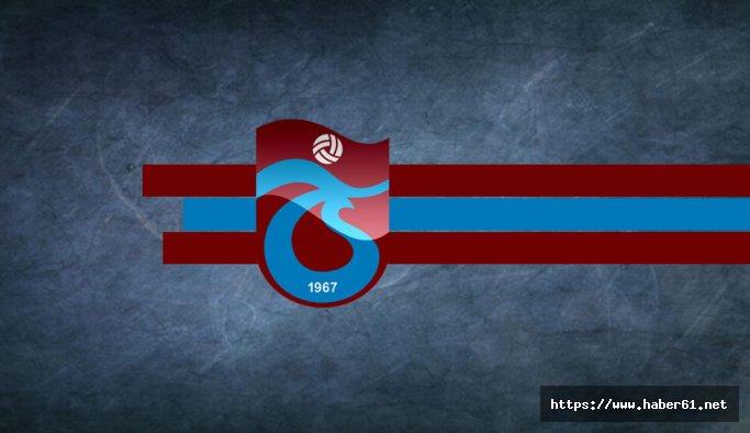 Trabzonspor'dan KAP'a UEFA bildirimi