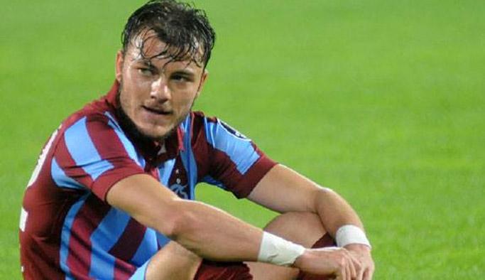 Trabzonspor'da eleştirilen isim kadroya giremedi!